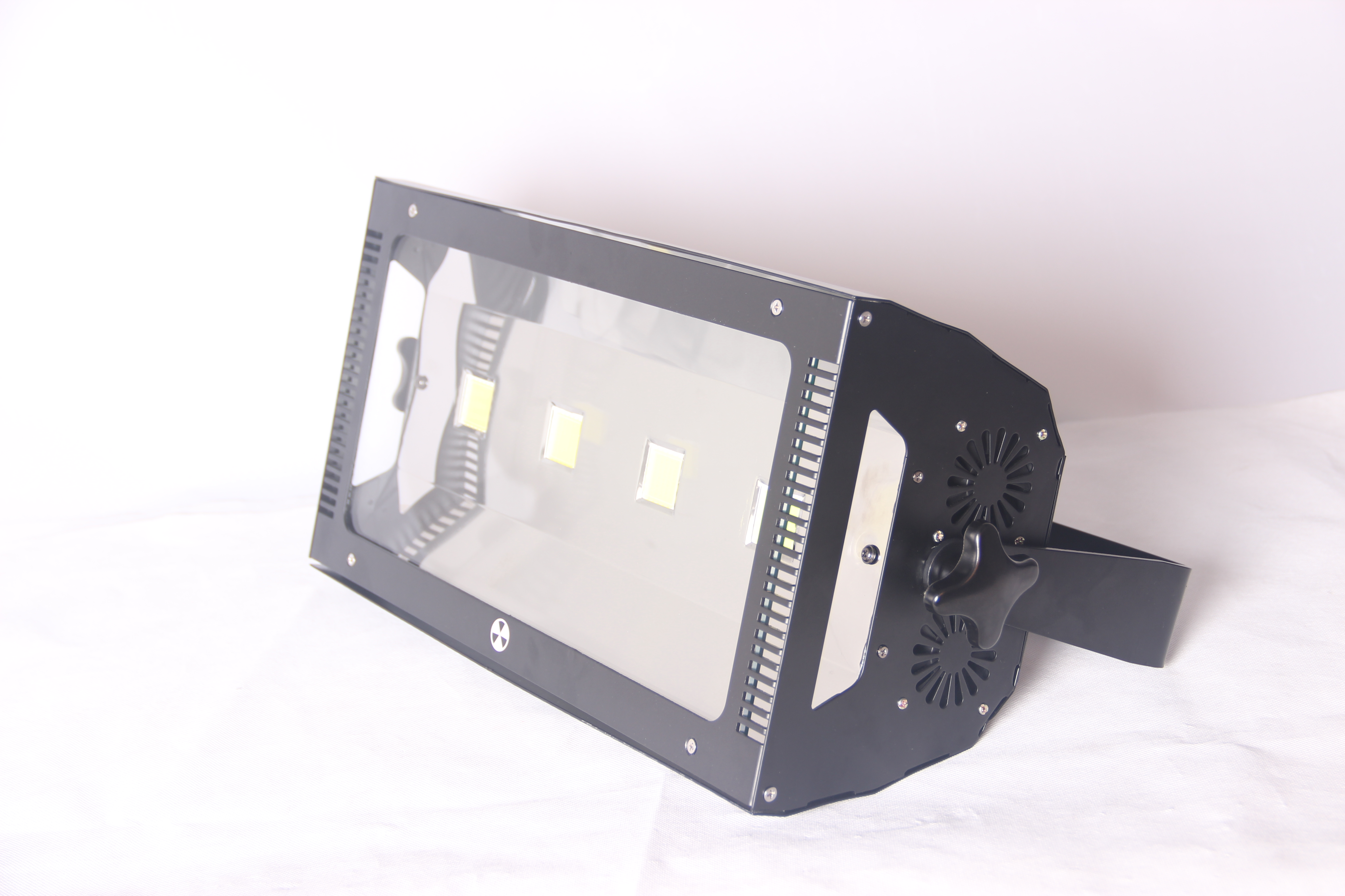 200w led strobe dmx stage lighting for holiday wedding event