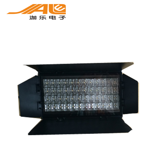Professional 48pcs * 10w RGBW 4 in 1 Led The Lamp Make In Guangzhou
