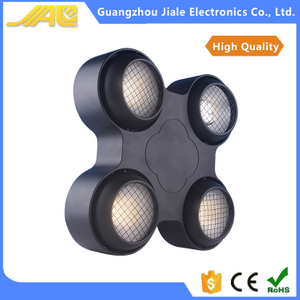 LED outdoor waterproof 400W the audience light for party for disco