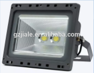 China LED Floodlight Waterproof Manufacturer