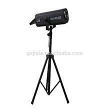 High Quality 5R/7R Mechanical Follow Spot Light For Wedding Light Event
