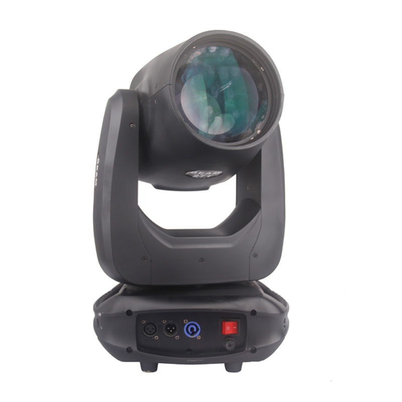 China Moving Head Stage Light Supplier