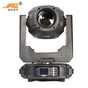 Beam Moving Head Light Supplier