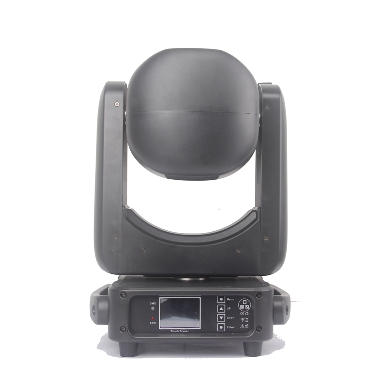 Jiale New 311W High Power Beam Spot Moving Stage Light on Sale 380W Output