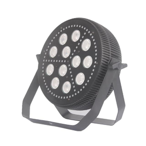 12W Led Par Light