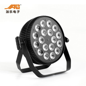 Led Par Stage Light Manufacturer